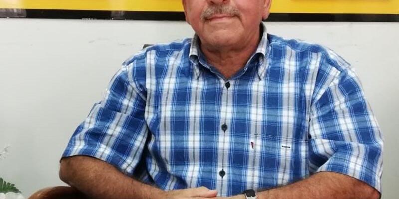 Avukat Çuhadaroğlu: Gündemdeki af yasa taslağı bana ait