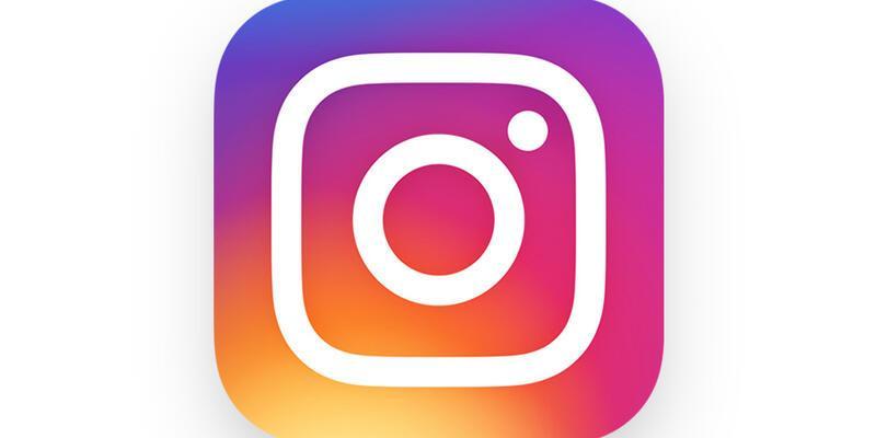 Instagram'ın yeni yöneticisi belli oldu