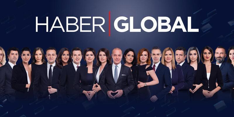 Haber Global 'mağdurun sesi' olacak