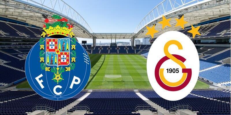 Porto-Galatasaray maçı izle | beIN Sports canlı yayın (Şampiyonlar Ligi)
