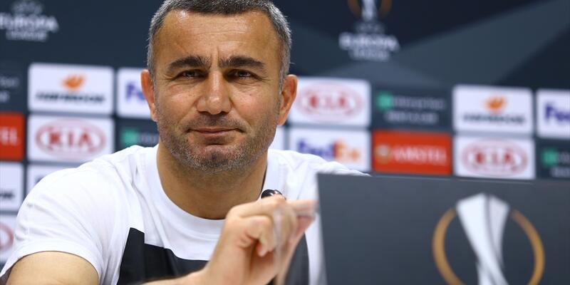 Karabağ'dan Mkhitaryan açıklaması