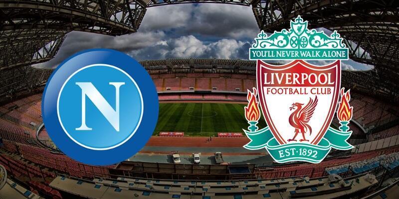 Napoli-Liverpool maçı izle | beIN Sports 3 canlı yayın