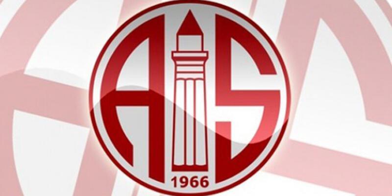 Antalyaspor kombine bilet fiyatlarına yüzde 20 indirim yaptı.