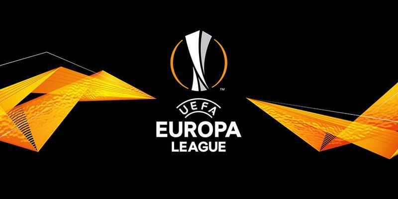 Fenerbahçe, Beşiktaş ve Akhisarspor'un Avrupa Ligi maçlarının yayıncısı belli oldu