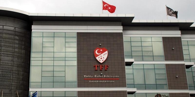 Fenerbahçe'nin cezasında indirim