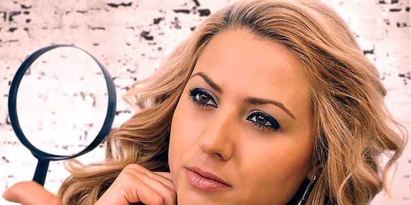 Bulgaristan'da yolsuzlukları araştıran gazeteci öldürüldü