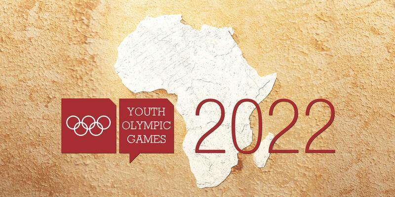 Senegal Afrika'da olimpiyat yapacak ilk ülke oldu