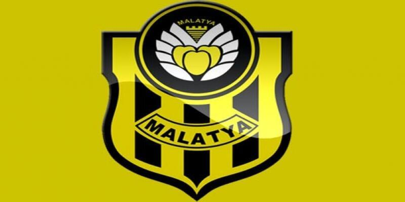 Yeni Malatyaspor, Ankaragücü maçından galibiyet bekliyor