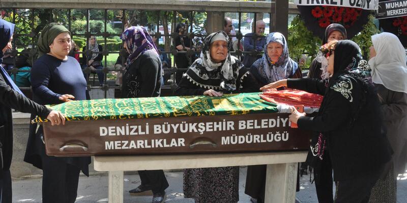 Aydın'da kaza: 3 genç hayatını kaybetti, 2 genç yaralı (2)