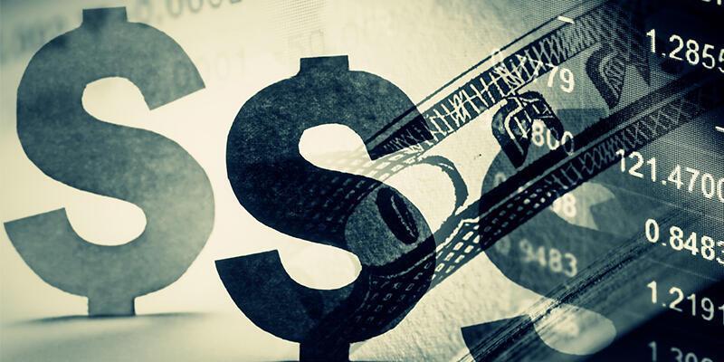 Dolar bugün ne kadar oldu? Dolar kaç TL? Döviz kurları 21 Kasım 2018
