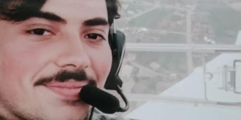 Trafik kazasında oğlu ölen baba, gözyaşları içinde 'tanık' arıyor