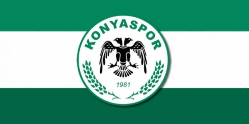 Konyaspor hazırlık maçını iptal etti
