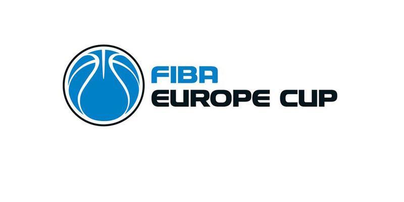 Karşıyaka ve İBB'nin Avrupa Kupası maç programı belli oldu