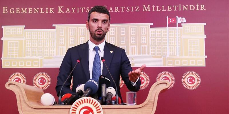 Kenan Sofuoğlu sponsorluk yasası çalışmalarına başladı