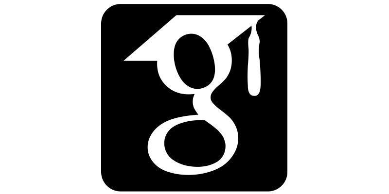 Google Akademik nedir, nasıl araştırma yapılır?