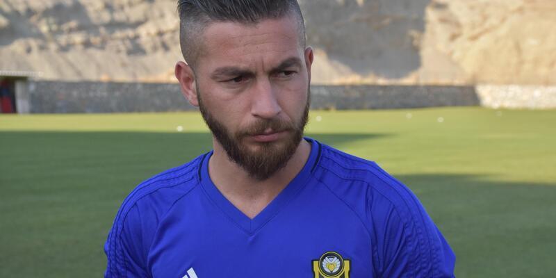 Adem Büyük: Ben Arda Turan ile değildim, o sıra İzmir'deydim