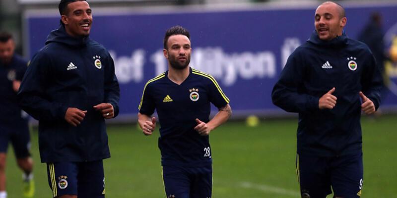 Fenerbahçe'nin 3 kişilik tasarruf planı