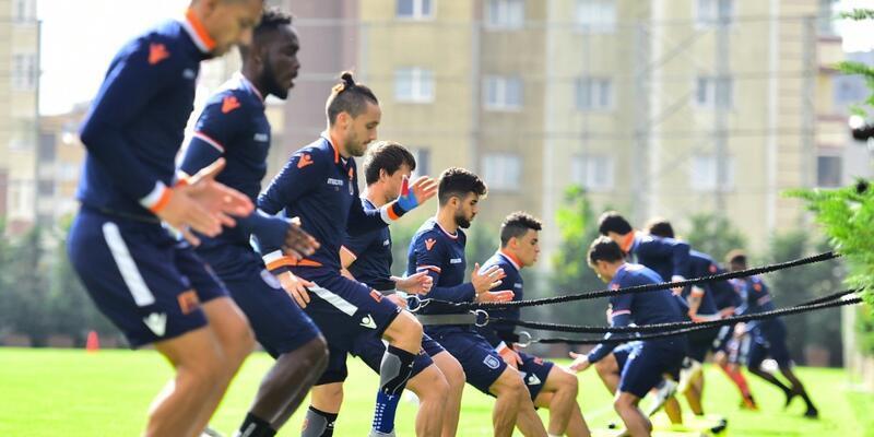 Süper Lig'de altyapıdan futbolcu oynatmayan 4 kulüp