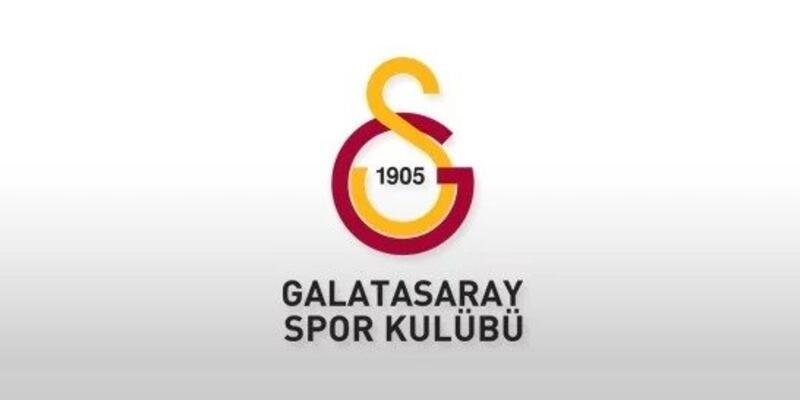 Galatasaray'dan '40 bin euro bağış ile üyelik' iddiasına sert tepki