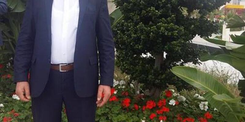 Tokat'ta 'düzeni sağlayamayan' iki köy muhtarı görevden alındı