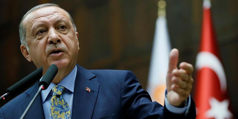 Cumhurbaşkanı Erdoğan ile Veliaht Prens'le görüşmeyecek