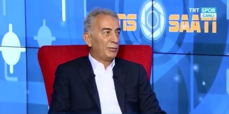 Adnan Polat: Arda Turan için üzülüyorum