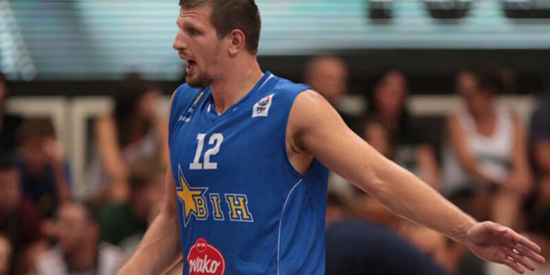 Bosna Hersek basketbolunda Teletovic dönemi