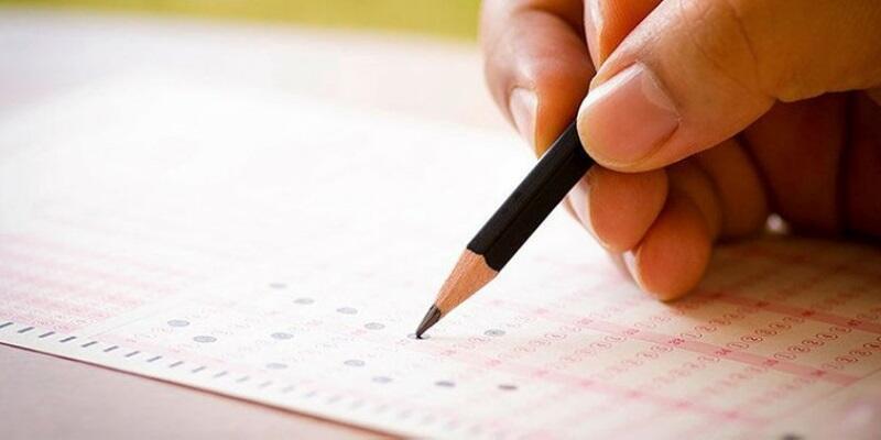 AÖL sınavları saat kaçta? İşte Açık Lise sınav saatleri