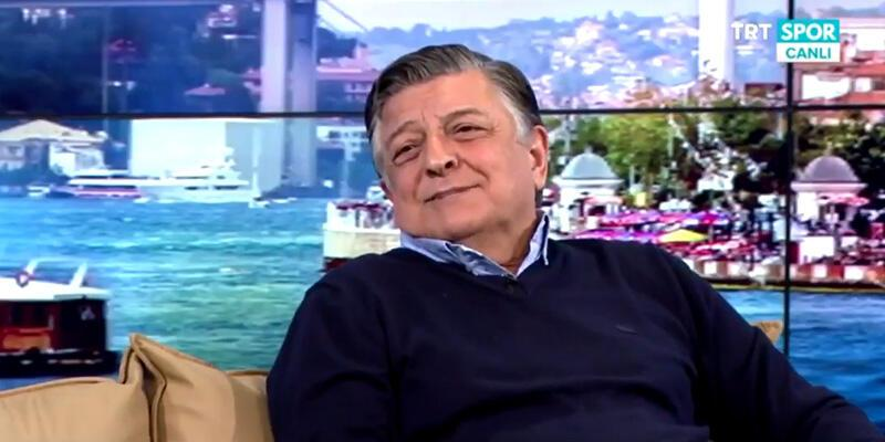Yılmaz Vural'dan Fenerbahçe'ye çağrı