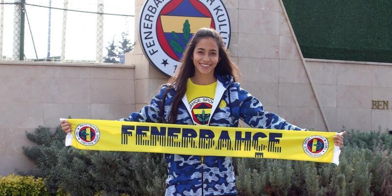 """""""Fenerbahçe dünyadaki en iyi kulüplerden biri"""""""