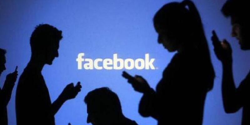 """Facebook yalan haberi engellemek için """"Harekat Odası"""" kurdu"""