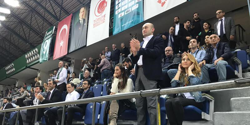 Süper Lig'de Fair-Play ruhu