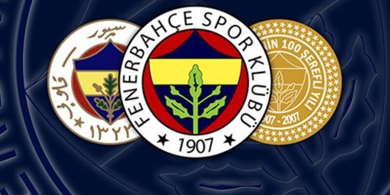 Fenerbahçe şampiyonluk sayısını güncelledi