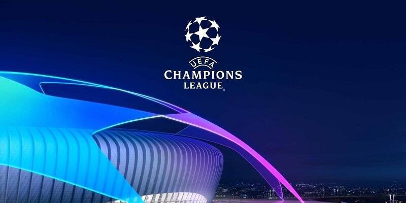 Şampiyonlar Ligi'nde toplu sonuçlar (23-24 Ekim)