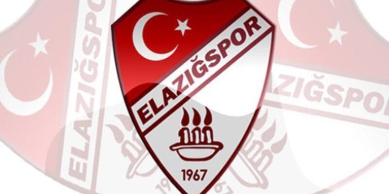 Elazığspor yönetimi istifa kararı aldı