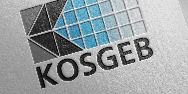 2019 personel alımları… KOSGEB KOBİ uzman yardımcısı personel alımı yapacak