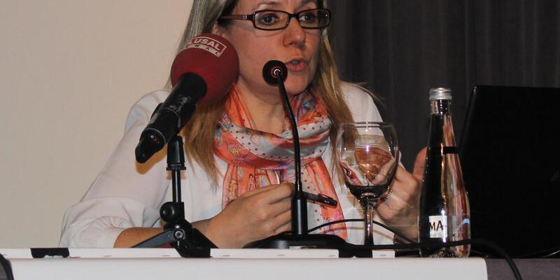 Türkiye Alzheimer Derneği hastalığı anlattı