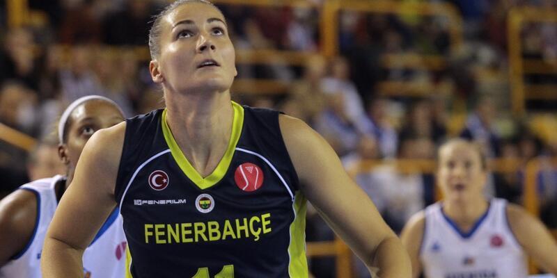 Fenerbahçe uzatmada kaybetti