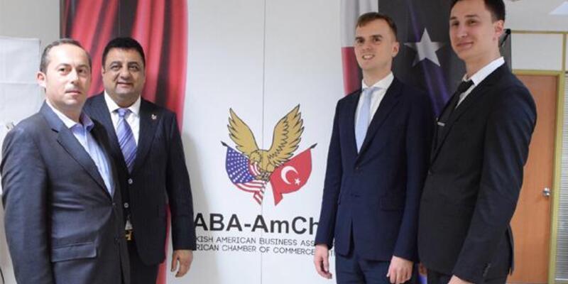 Mile Unity Foundation Türkiye'yi ziyaret etti