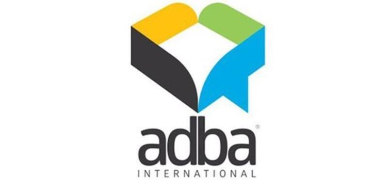"""Adba International 2. kez """"Müşteri Deneyimi"""" şampiyonu oldu"""