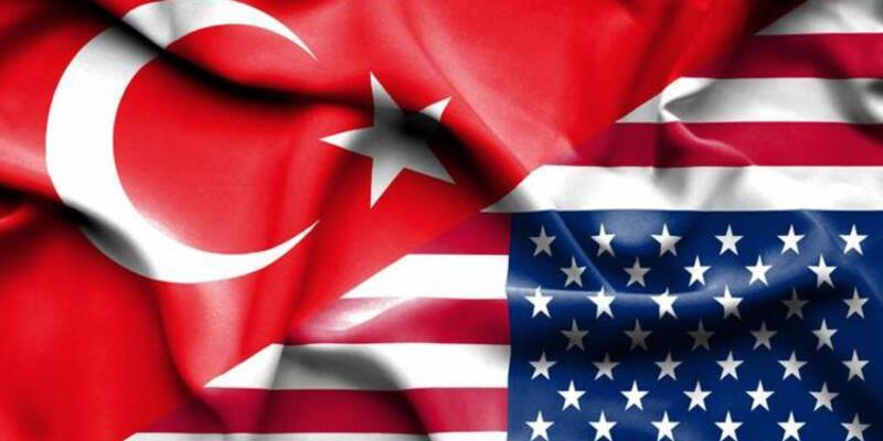 Son dakika: ABD, iki Türk bakanı yaptırım listesinden çıkardı