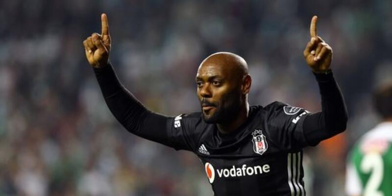 Alanyaspor Beşiktaş için yasal işlem başlattı