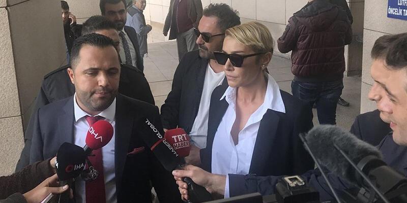 Son dakika: Sıla'nın avukatı Rezan Epözdemir'den açıklama