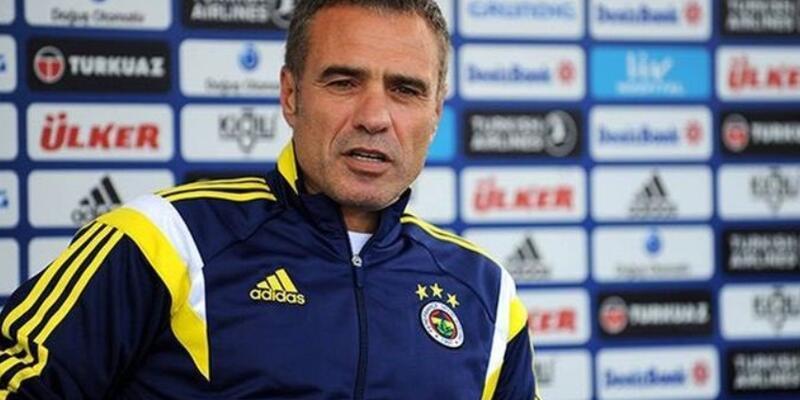 Fenerbahçe'de Ersun Yanal sesleri... Son dakika Fenerbahçe transfer haberleri 30 Kasım