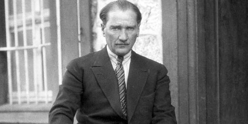 10 Kasım şiirleri ve Atatürk Haftası ile ilgili sözler