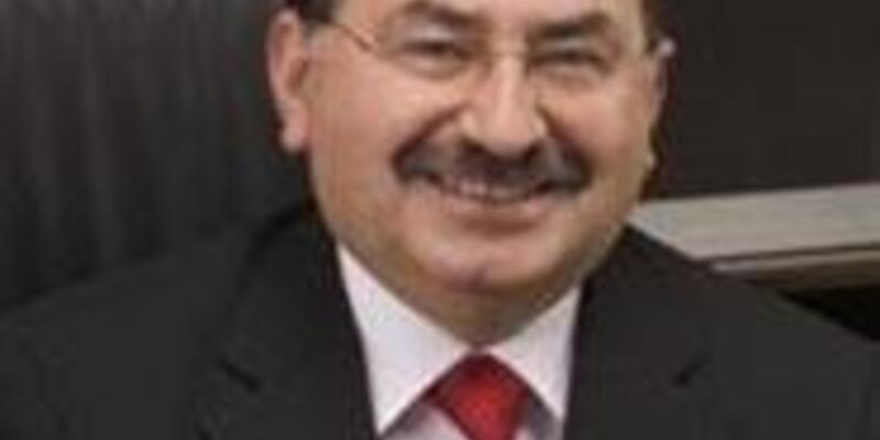 FETÖ sanığı Develi eski Belediye Başkanı'na 6 yıl 3 ay hapis