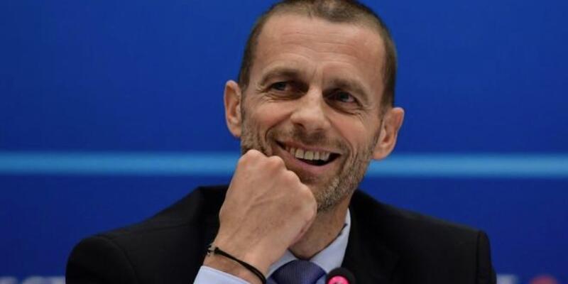 UEFA'nın üçüncü kupa fikri aralık ayında oylanacak