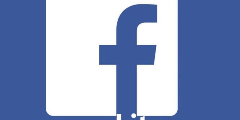 Facebook Lite Türkiye App Store'da