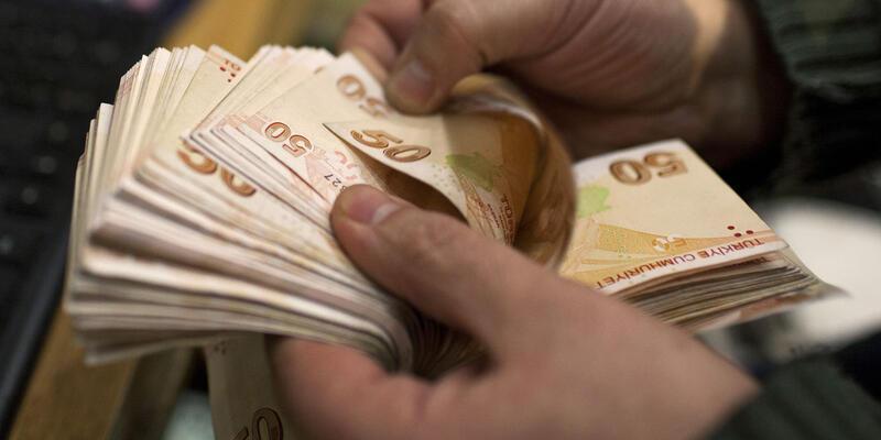 Vakıfbank da konutta faizi yüzde 0.98 düşürdü