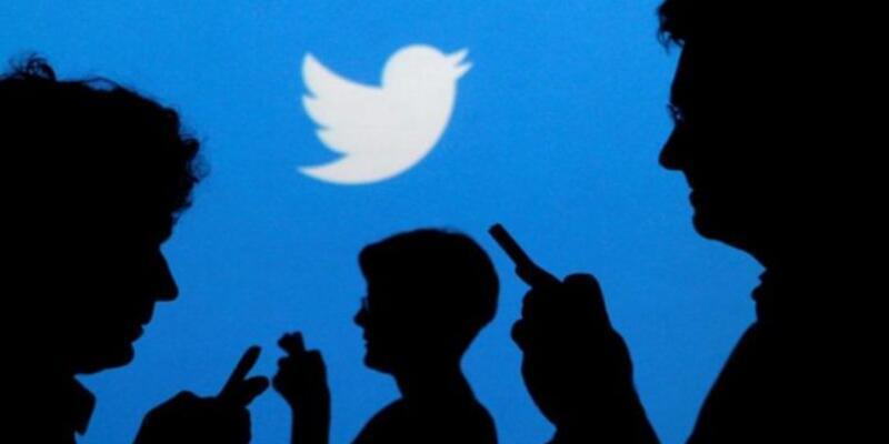 Twitter'a Tweet'i düzenleme opsiyonu gelebilir